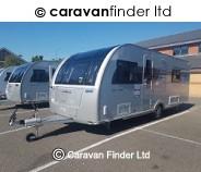 Adria Adora 613 DT Isonzo 2019 caravan