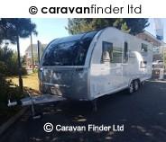 Adria Adora 623 DT Sava 2019 caravan