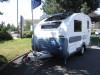 New Adria Action 361 LT *2021* 2021 touring caravan Image