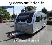 Adria Adora 613 DT Isonzo *2021... 2021 caravan
