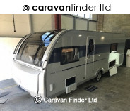Adria Adora 613 DT Isonzo 2021 caravan