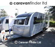 Adria  Adora  Sava 2021 caravan