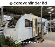 Adria Altea 612 DL Tyne 2021 caravan