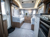 New Bessacarr By Design 835 2020 touring caravan Image