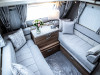 New Bessacarr By Design 845 2020 touring caravan Image