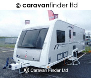 Buccaneer Schooner 2013 caravan
