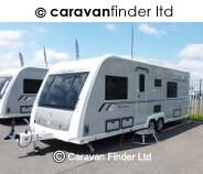 Buccaneer Schooner 2014 caravan