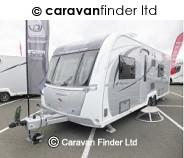 Buccaneer Schooner 2017 caravan