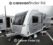 Buccaneer Cruiser 2018 caravan