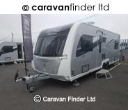 Buccaneer Clipper 2019 caravan