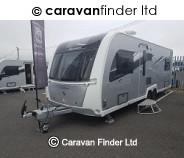 Buccaneer Clipper 2020 caravan
