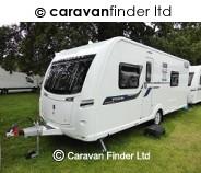 Coachman wanderer 18/4 2016 caravan