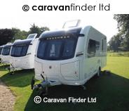 Coachman Acadia 460 2020 caravan