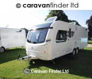 Coachman Acadia Xcel 875 2020 caravan