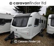 Coachman Acadia Design Edition 660... 2022 caravan