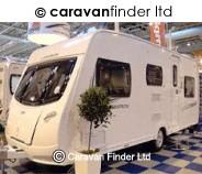 Lunar Cosmos 546 2013 caravan
