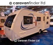 Lunar Cosmos 586 2015 caravan