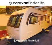 Lunar Cosmos 586 2016 caravan