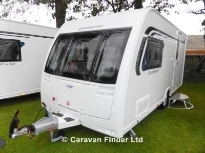 Lunar Conquest 462 2016  Caravan Thumbnail
