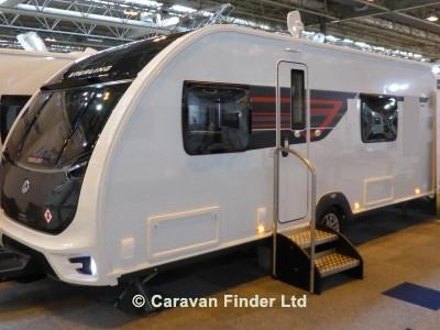 Sterling Eccles 565 2017  Caravan Thumbnail