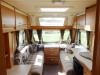 Used Swift Challenger Sport 442 2013 touring caravan Image