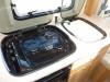 New Xplore 304 SE Pack 2020 touring caravan Image