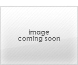 Hymer ERIBA NOVA 570 2004 touring caravan Image
