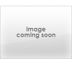 Used Autosleeper Broadway El Duo 2013 motorhome Image